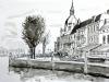 Groothoofd Dordrecht 2011